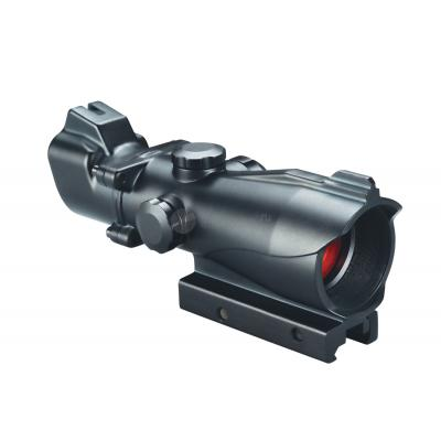 Прицел Bushnell AR OPTICS RED DOT 1xMP (AR730132)