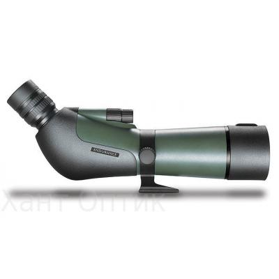ЗРИТЕЛЬНАЯ ТРУБА HAWKE ENDURANCE 16-48X68 SPOTTING SCOPE