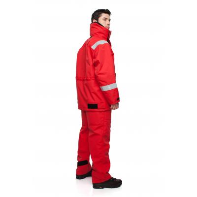 Костюм Баск Offshore Suit V2