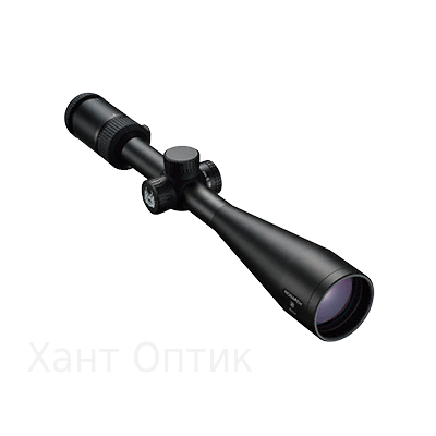 Оптический ПРИЦЕЛ NIKON MONARCH 5 5-25X50 ED SF ADVANCED BDC