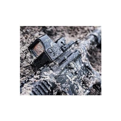 Sightmark панорамный на Weaver/picatinny