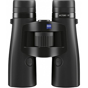 Бинокль-дальномер Carl Zeiss Victory RF 8x42 Bluetooth